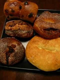 P1040008[1]webオーガニックなパン.jpg