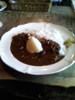 200712091409000web-curry-st.jpg