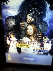 2011web美女と野獣.jpg