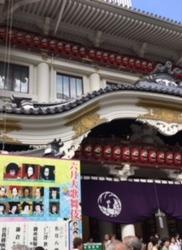 6月歌舞伎.jpg