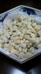 かき餅(海苔).jpg