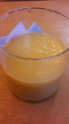 のジュースミカン、バナナ、リンゴ.jpg