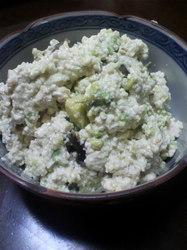 アボカド・ピータン豆腐.jpg