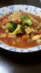 カレートマトスープ鶏肉と大豆の.jpg