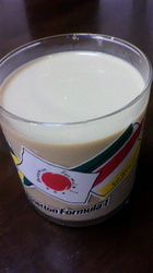 コーヒー豆乳.jpg