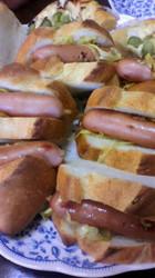 サンドイッチミルポンドのパンで.jpg