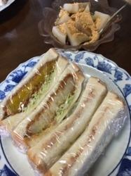 サンドイッチ・くずもち.jpg