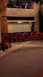 シカゴ.jpg