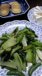 チンゲン菜.jpg