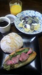 トレタテのパン.jpg