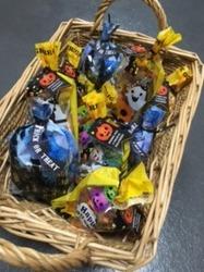 ハロウィン菓子.JPG