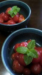ミニトマトのハチミツ漬け.jpg
