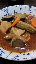 メカジキのブイヤベース風スープ.jpg