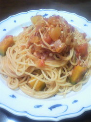 ロロンのトマトスパゲッティ.jpg