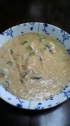 山芋の味噌仕立てスープ.jpg
