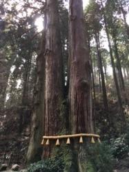 御岩神社.JPG