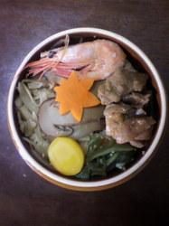 松茸釜飯2.jpg