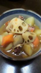 根菜のケチャップ煮.jpg