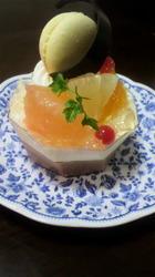 樹杏のケーキ.jpg