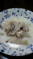 牡蠣と蕪のスープ.jpg