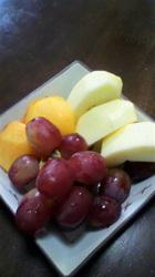 秋の果物.jpg