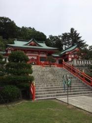 織姫神社.JPG