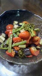 自家製野菜のラタトゥイユ.jpg