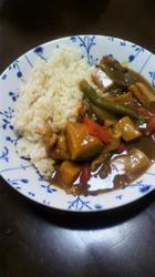 野菜 カレー.jpg