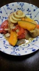 野菜重ね煮.jpg