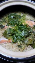 鮭の温か鮨.jpg