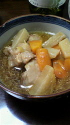 鶏もも肉と大根の煮物.jpg