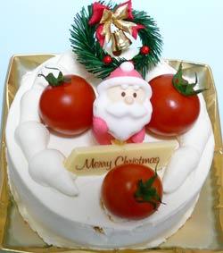 P1000933[1]--cake-potager-v.jpg