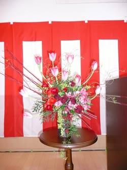 P1000961[1]-flower-web-by-a.jpg