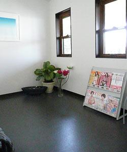 P1010018[1]-web-rest-room-1.jpg