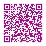 携帯からは→QR_Code Stone Spa GAIA news letter.jpg
