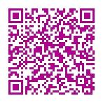 QR_Code Stone Spa GAIA news letter.jpg