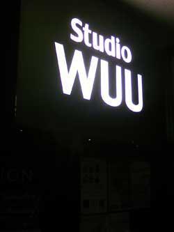 studio-wuu250web.jpg