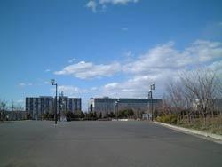 tokyouunivers-kasiwa1web.jpg